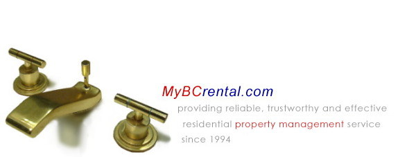 Best Vancouver Rental Property Management Company Since 1994
