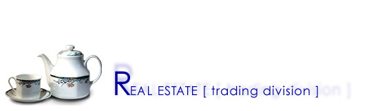 Real Estate Trading Division